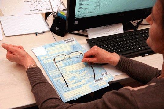 Клиенты «Открытия» смогут уйти на кредитные каникулы