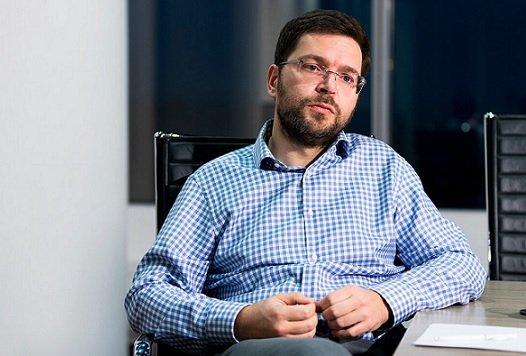 В Mail.Ru считают целесообразным субсидирование доставки еды властями