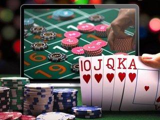 зеркало казино Вулкан 24