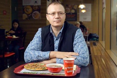 Через полмесяца ресторанному бизнесу в России может прийти конец