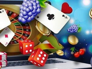 Онлайн Казино Вулкан (Вулкан казино) и его преимущества