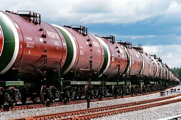 На российский рынок может хлынуть дешевое импортное топливо