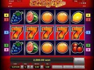 Вулкан 24 – онлайн казино для людей