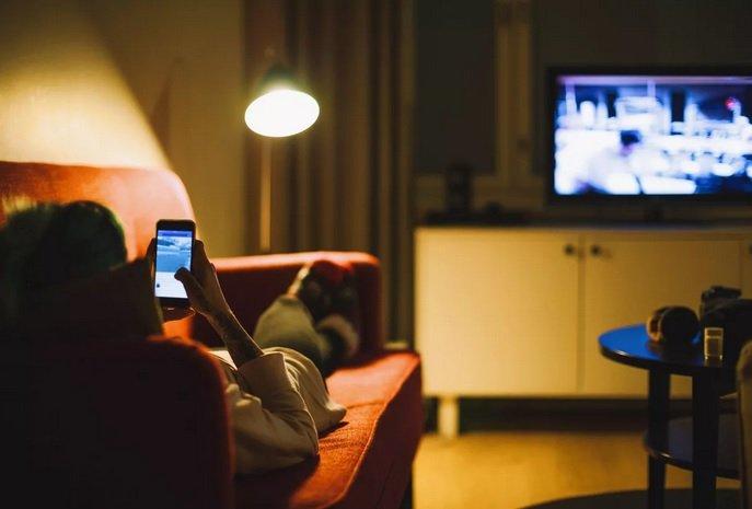 По итогам 2020 года ожидается изменение структуры рынка онлайн-видео