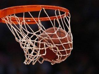 Ставки на баскетбол: преимущества и особенности
