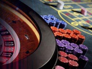 Чем примечательно казино Вулкан