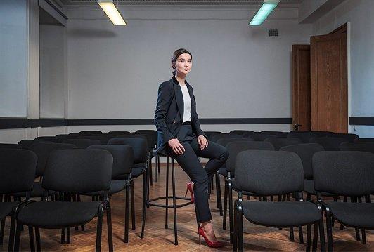 Сбербанк запустил в партнерстве с Google антикризисные уроки для бизнеса