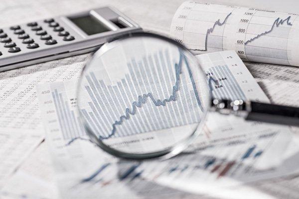 Инвесторы в марте вывели из открытых ПИФов 4,4 млрд рублей