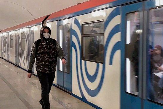 АП и мэрия целенаправленно устрашают москвичей, чтобы они соблюдали режим изоляции