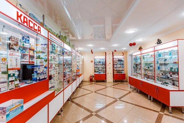 Эпидемия увеличила интерес к франшизе аптек