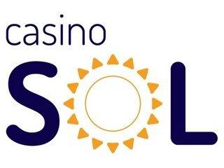 SOL Casino – достижения игрового клуба