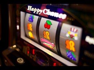 Как играть в Спин Сити игровые автоматы?