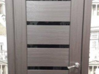 Межкомнатные двери: виды механизмов, используемые материалы