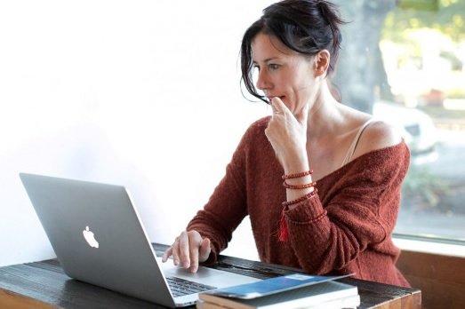 Сбербанк решил поддержать предпринимателей с помощью новой платформы