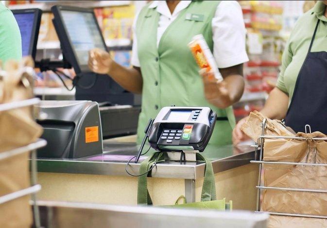 Бизнес напомнил об идее внедрения продовольственных карточек