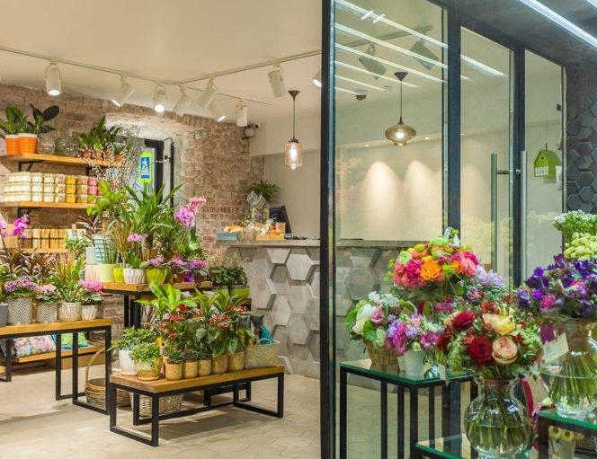 Представители цветочной отрасли обратятся в правительство за поддержкой