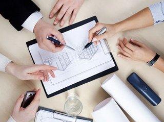 Что такое проектное финансирование?