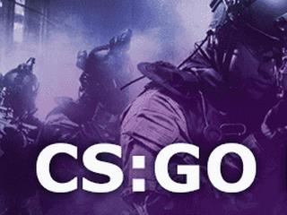 Ставки на киберспорт CSGOFast