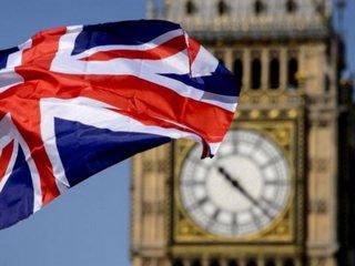 Гемблинг и британская молодежь
