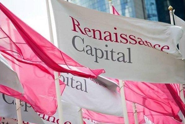 «Ренессанс Капитал» обратится к состоятельным клиентам