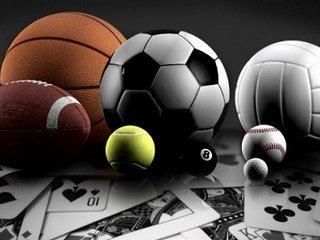 Необходимые знания, чтобы начать ставить на спорт