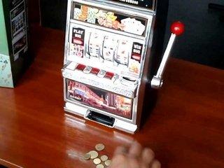 Игровое казино Вулкан только лучше игры на onlinevulkanklub.com/ru/