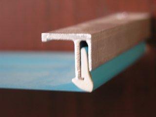 Почему кабельные лотки и монтажные профиля следует приобретать в компании Grand Line?