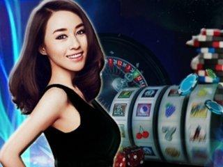 Официальный сайт казино Фреш - особенности