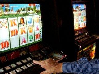 Самые щедрые на выплаты игровые автоматы