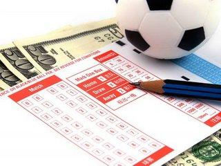 Выбирай Zenibet и играй на деньги – доход на беттинге более чем реален