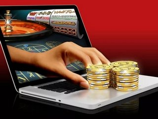 Реальные casino играть online slot machines