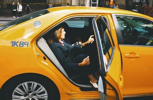 «Яндекс.Такси» впервые раскрыл информацию об удерживаемых с водителей комиссиях
