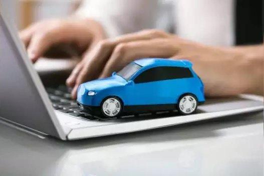Сервис Carl начал дистанционно торговать в Москве автомобилями