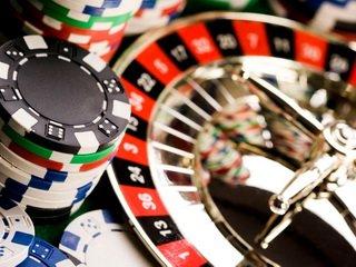Прибыльные акции казино Вулкан 24