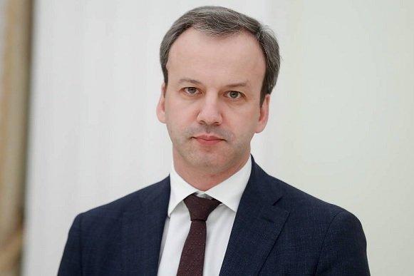 После кризиса в мире появятся экономические острова — Дворкович