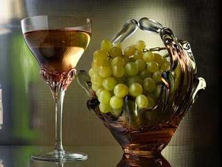 Выгодная продажа алкоголя на vikupvin.ru