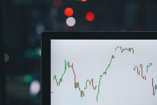 В апреле облигационный рынок продемонстрировал уверенное восстановление