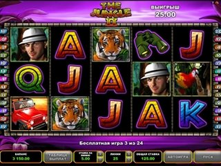 Поводы присоединиться к Вулкан 24 (Vulkan 24) казино