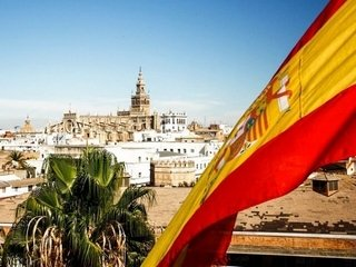Инвестиции в недвижимость Испании: основные аспекты