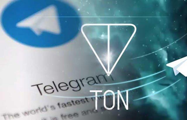 Павел Дуров сообщил о прекращении работы над проектом TON