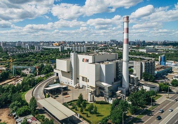 «Ростех» хочет построить 25 мусоросжигающих электростанций за 600 млрд рублей