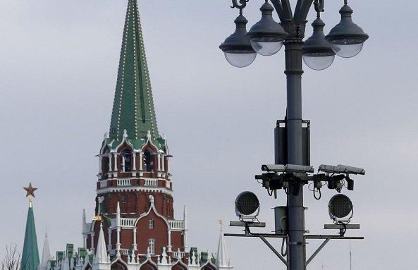 Данные о жителях Москвы будут анализироваться на специальной платформе