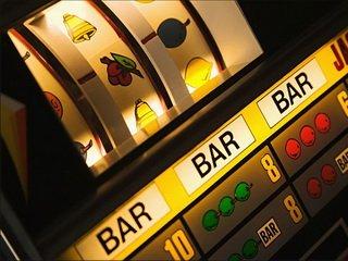 Онлайн-казино на деньги Сто слотов с новыми возможностями