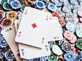 Азартный игровой клуб automaty-vulkanys.com от Вулкана