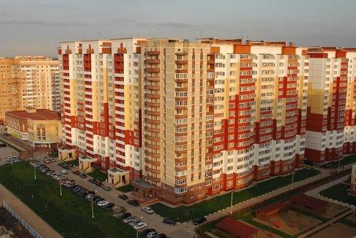 Московские девелоперы сообщили о рухнувших продажах