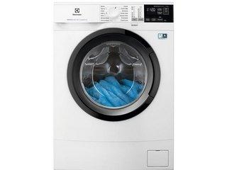 Electrolux – надежные стиральные машины и что влияет на их работоспособность