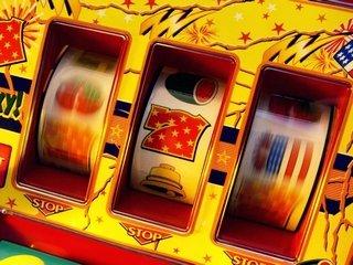 Обзор казино Вулкан Платинум