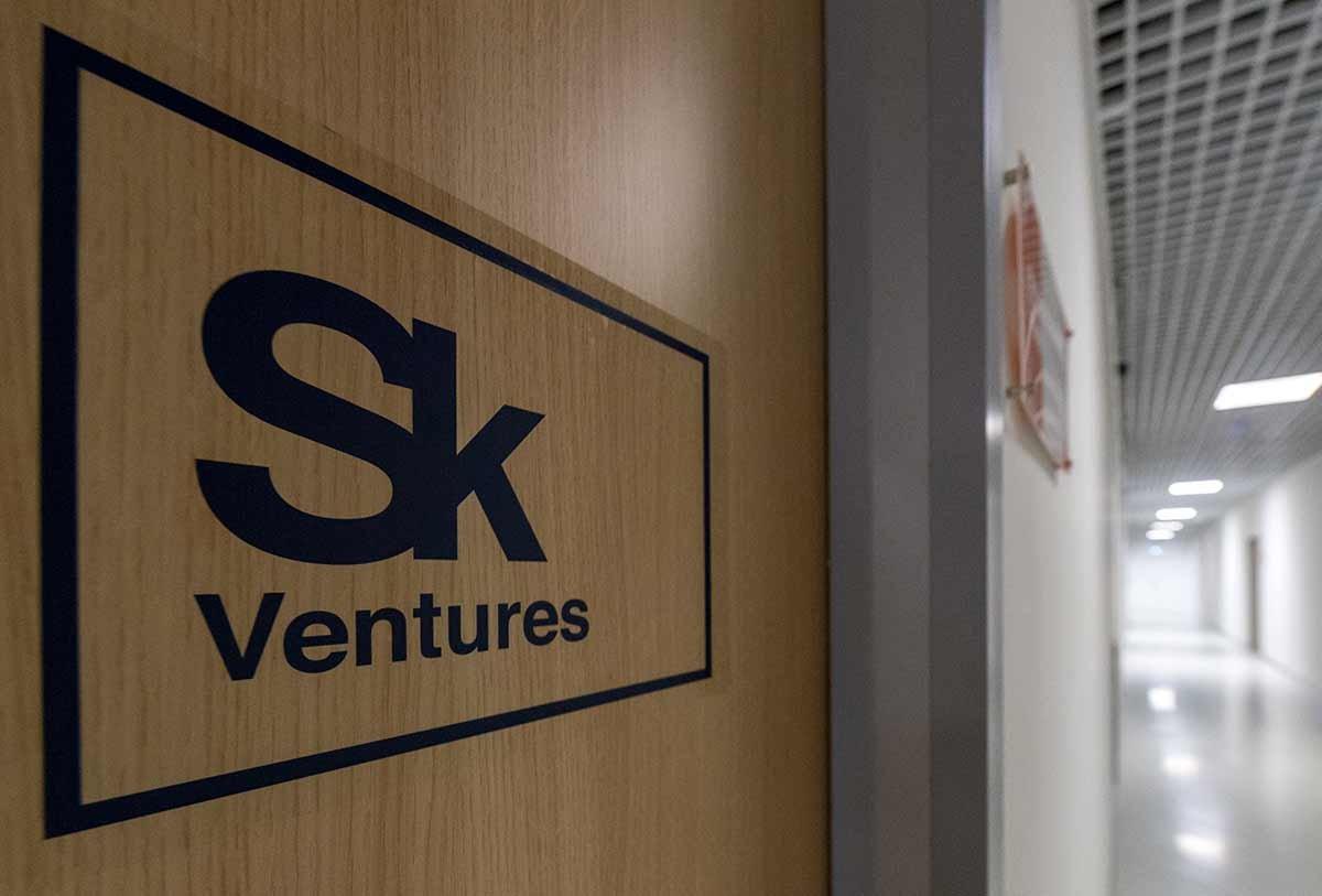 «Skolkovo Ventures» займется поддержкой технологических проектов, чье финансирование приостановлено из-за эпидемии