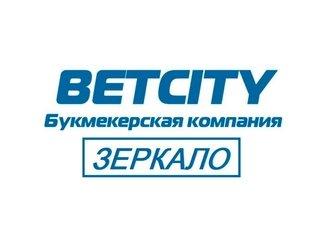 Онлайн ставки на спорт украина генбанк