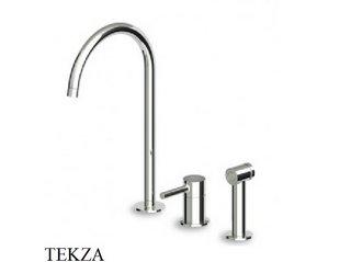 TEKZA сантехника – ведущие производители и гарантии качества